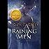 Raining Men (Italiano) (Cacciatore e Raining Men Vol. 2)