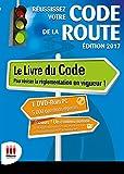 reussissez votre code de la route ed 2017