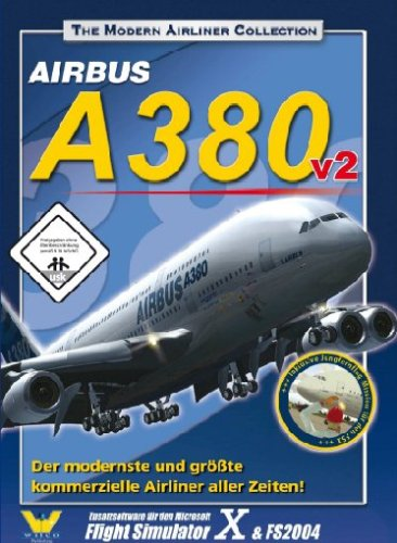 wilco-airbus-a380-v2-add-on-fr-ms-flight-simulator-x-fs2004