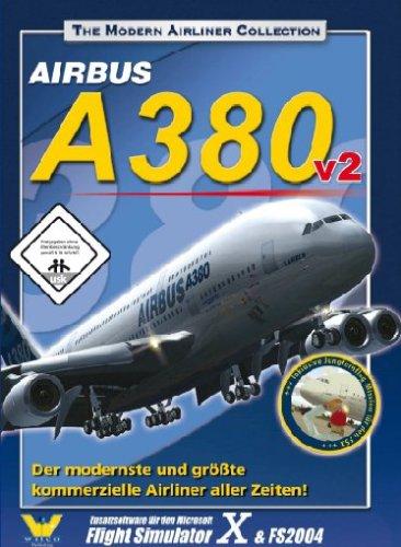 wilco-airbus-a380-v2-add-on-fur-ms-flight-simulator-x-fs2004