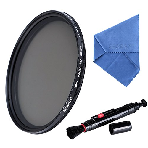beschoi-77mm-slim-adjustable-fader-variable-nd-filter-nd2-to-nd400-neutral-density-filter-made-of-ja