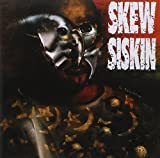 Skew Siskin