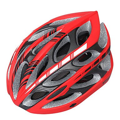 MEEX West Biking? Ciclismo mountain bike casco da equitazione attrezzature sportive, L