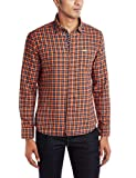 Flying Machine Men's Casual Shirt (89072...