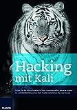Hacking mit Kali - Andreas Weyert