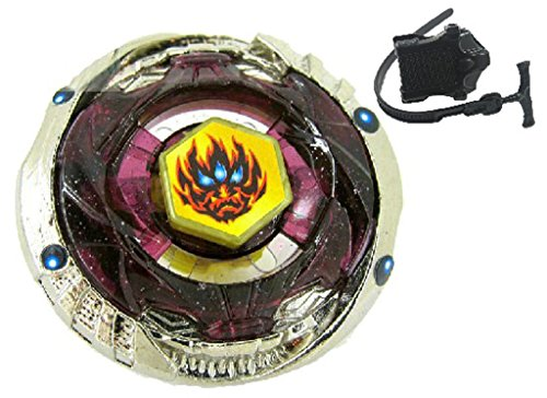 moandy-beyblade-single-metal-fusion-top-metal-master-fight-bb118-phantom-orion-bd