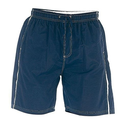 duke-d555-mens-king-size-big-tall-yarrow-swim-shorts-navy-5xl-xxxxxl