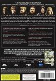 Image of Il trono di spadeStagione01 (5 DVD)