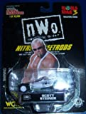 Best Wcw  Nitro - WCW Nitro Street Rods Saturn Review