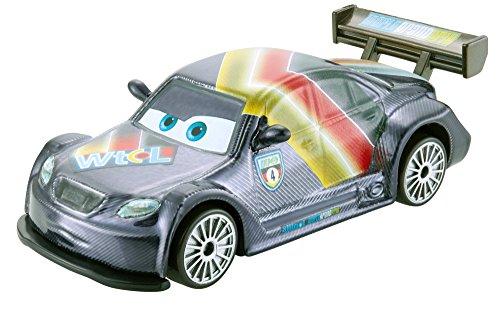 mattel-cars-neon-max-schnell