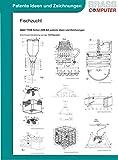 Fischzucht, �ber 1100 Seiten (DIN A4) patente Ideen und Zeichnungen Bild