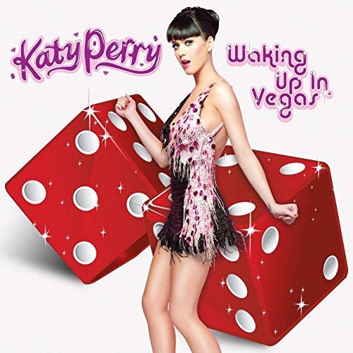Waking Up In Vegas
