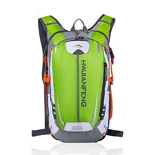 brush-pen-outdoor-sports-hiking-camping-daypack-travel-cycling-backpack-waterproof-rucksack-unisex-2
