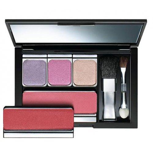 Malu Wilz Dekorative: Beauty Box Maxi (1 stk)