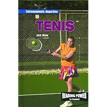 Tenis/Tennis (Entrenamiento deportivo)