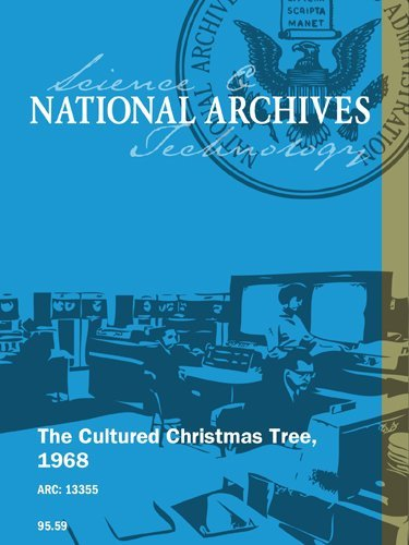 the-cultured-christmas-tree-1968