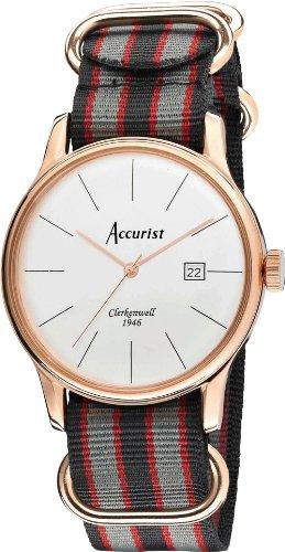 Accurist MS435S