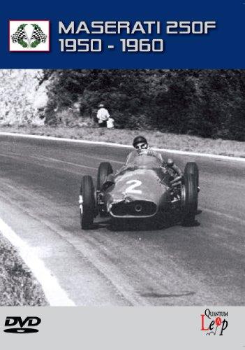 maserati-250f-1950-1960-dvd-edizione-regno-unito