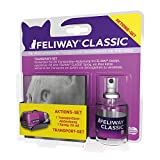 Feliway Classic Transport-Set
