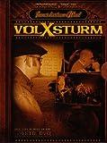 Volxsturm - Immer Hart Am Wind (DVD+2CD)