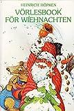 Vörlesbook för Wiehnachten