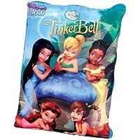 Giochi Preziosi 70230371 - Disney Fairies Kissentagebuch, Secret Pillow preisvergleich bei kinderzimmerdekopreise.eu