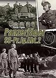Panzer Jager: SS-Pz.Jg.Abt.2