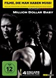 Million Dollar Baby (Einzel-DVD)