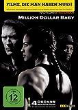 Million Dollar Baby (Einzel-DVD) kostenlos online stream