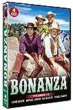 Bonanza Volumen 14 DVD España