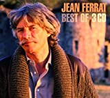 Best of [Digipack] [Import USA]