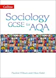 Collins Sociology GCSE for AQA – Student Book