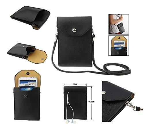 dfv-mobile-funda-tablet-y-smartphone-piel-sintetica-bolso-con-correa-y-cierre-por-clip-iman-para-vid