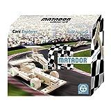 MATADOR matador11515Cars Explorer Bausatz