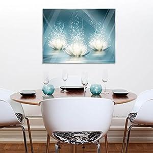 Glasbilder für Badezimmer Geeignet günstig online kaufen   Dein ...