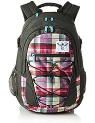 Chiemsee HERKULES, BA, Backpack Rucksack 5041019, 50 cm, 30 L