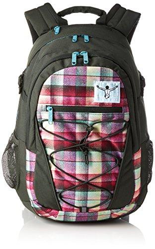 Chiemsee HERKULES, BA, Backpack Rucksack 5041019, 50 cm, 30 L, B1071
