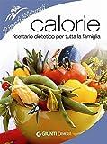 Calorie (Rimedi naturali)