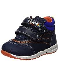 Pablosky 018232, Zapatillas de Deporte Niños