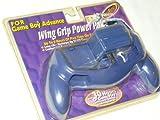 Game Boy Advance Wing Grip Power Pak by Intec