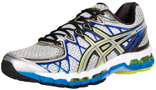 asics-gel-kayano-20-hombres-camiseta-running-shoe