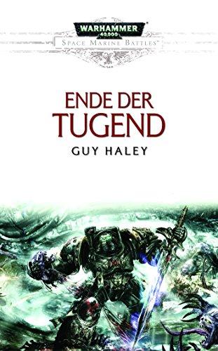 Noformus - Im Bann des Bösen (German Edition)
