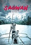 Sagwan [Import USA Zone 1]