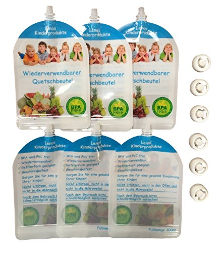 6-pack-reusable-quetschb-pouches-to-fill-yourself-bpa-and-pvc-free-freezer-dishwasher-safe-baby-todd