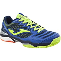 e2bdd7f185 Amazon.es  zapatilla joma - Incluir no disponibles   Tenis  Deportes ...