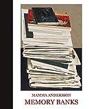 Karin Mamma Andersson : Memory banks