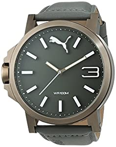 Reloj Puma para Hombre