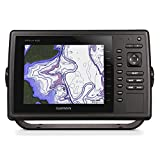 Garmin 010-01182-00 GPSMAP 820 Radar