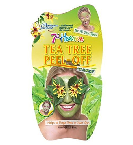 montagne-jeunesse-tea-tree-peel-off-masque-15g-by-montagne-juenesse-facepack