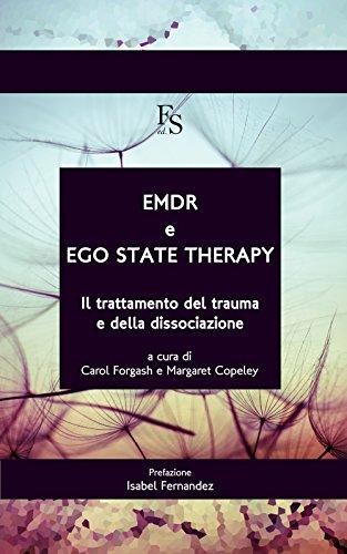 emdr-e-ego-state-therapy-il-trattamento-dei-trauma-e-della-dissociazione-ediz-multilingue